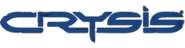 Crysis Wiki 2