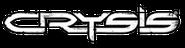 Logo crysis 2015-standart