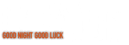 Логотип Dying Light Wiki
