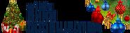 Вики Сообщества (новогодний логотип)