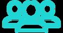 Центральна спільнота (восьмий логотип)