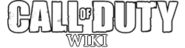 Call of duty wiki2