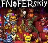 FNaFERskiy