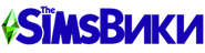 The Sims Wiki Nextgen Logo