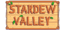 SVW-Логотип 02