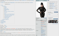 Once Upon a Time Wiki2
