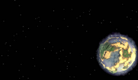 SporeWiki-background (1).png