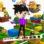 Dima081 третий аватар полная версия