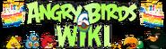 ABW лого 6 лет
