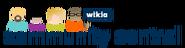 WikiaCC