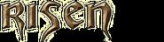 Risen Wiki-Логотип 01
