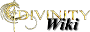 Divinity Wiki Лого 1