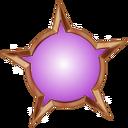 Bronze-bottom-128