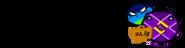 ЛогоНовое