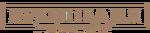Wiki-wordmark2017