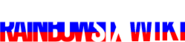 Лого R6 Вики 16012016