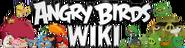 ABW четвертый логотип