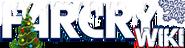 FCW-Логотип 06