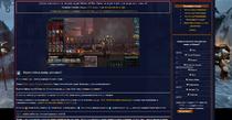Dawn of War Wiki1