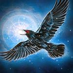 Trj 3 avatar