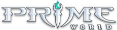 Prime World Wiki.png
