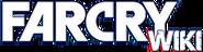 FCW-Логотип 05