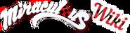 ML Wiki logo1