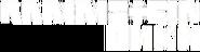 Rammstein wiki logo