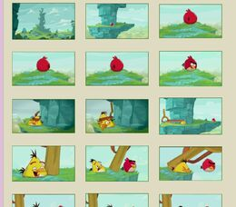 Angry Birds Toons Wiki-3