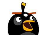 Angry Bomb101