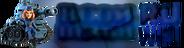 Логотип Boom Beach Wiki 5