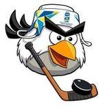 200px-250px-Hockey Bird