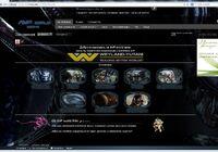 AvP-Wiki Заглавная 9 июля 2012 года