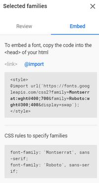 Fonts select.png