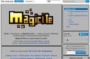 Magicite Wiki-1