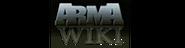 Armed Assault Wiki
