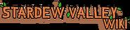 SVW-Логотип 03