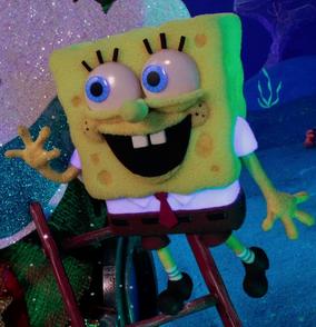 Spongebob stop motion.png