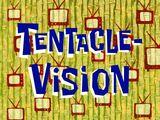 Visão de Tentáculos