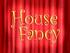 HouseFancy.png