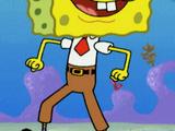 Stanley S. Calça Quadrada (personagem)