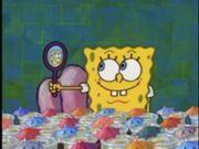 Spongebob 14