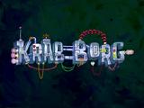 Siri Borg