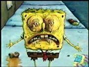 180px-Ugliest spongebob
