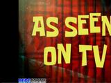 Como na TV