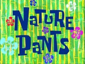 300px-Nature Pants.jpg