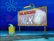 180px-Cool, refreshing milk