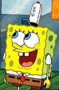 117px-SpongeBob2
