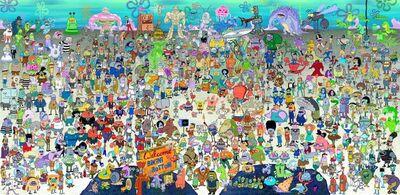 SpongeBob characters.jpg