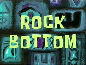 300px-Rock Bottom.jpg
